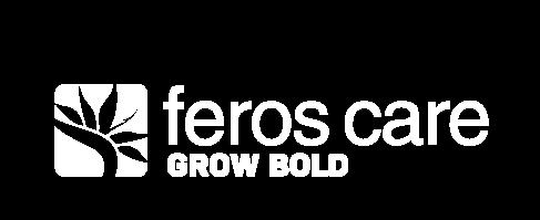 http://byronwritersfestival.com/wp-content/uploads/2016/04/Feros_website_logo-04-1.png