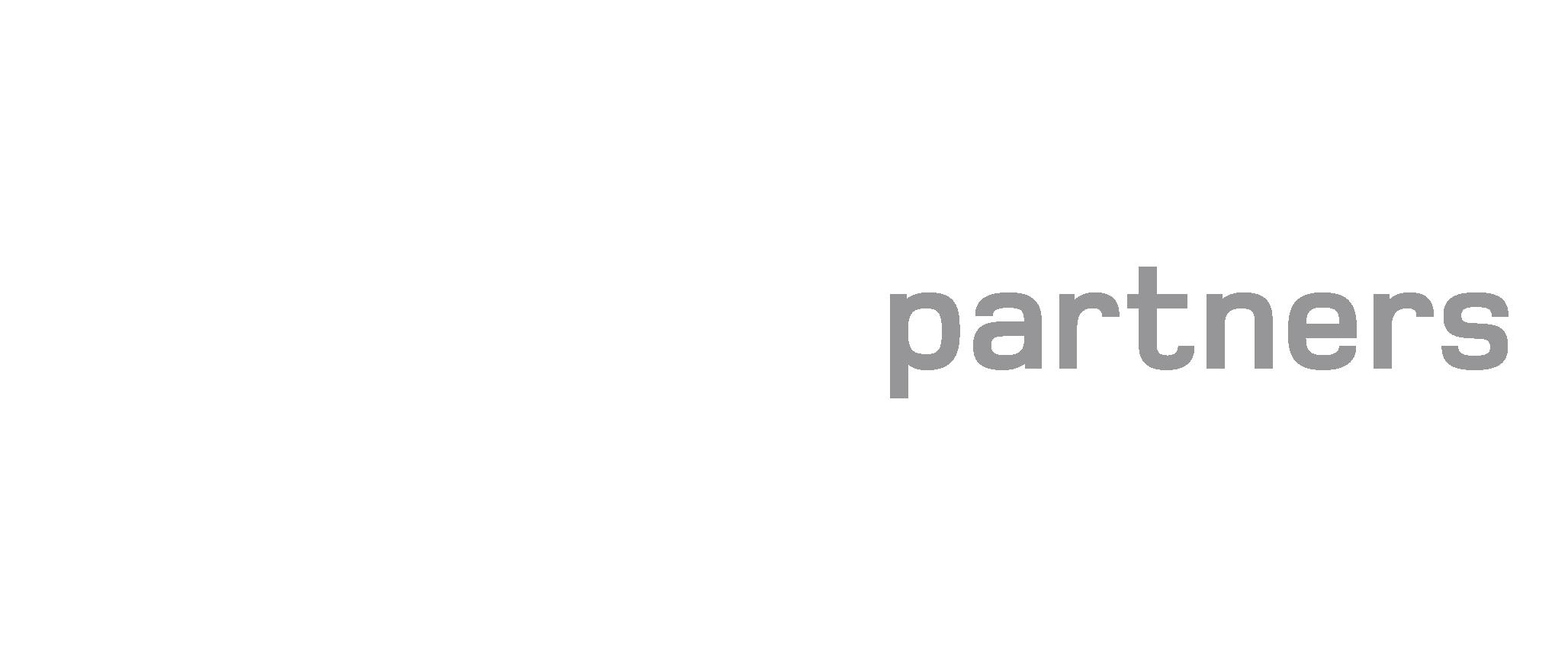 http://byronwritersfestival.com/wp-content/uploads/2016/04/Greenstone_website_logo.png