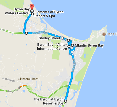 http://byronwritersfestival.com/wp-content/uploads/2016/04/shuttle-bus-map.png