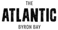 http://byronwritersfestival.com/wp-content/uploads/2016/05/Atlanticlogo2016.jpg