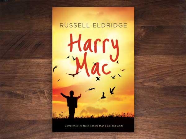 http://byronwritersfestival.com/wp-content/uploads/2016/05/Russell-Eldridge_-Harry-Mac.jpg