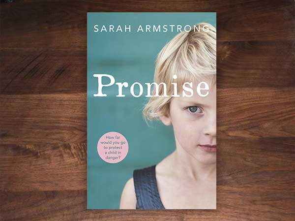 http://byronwritersfestival.com/wp-content/uploads/2016/05/Sarah-Armstrong-PROMISE-1.jpg