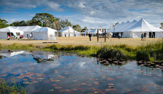 http://byronwritersfestival.com/wp-content/uploads/2016/05/Site-Lilly-Pads-Photo-By-David-Young-540x312.jpg