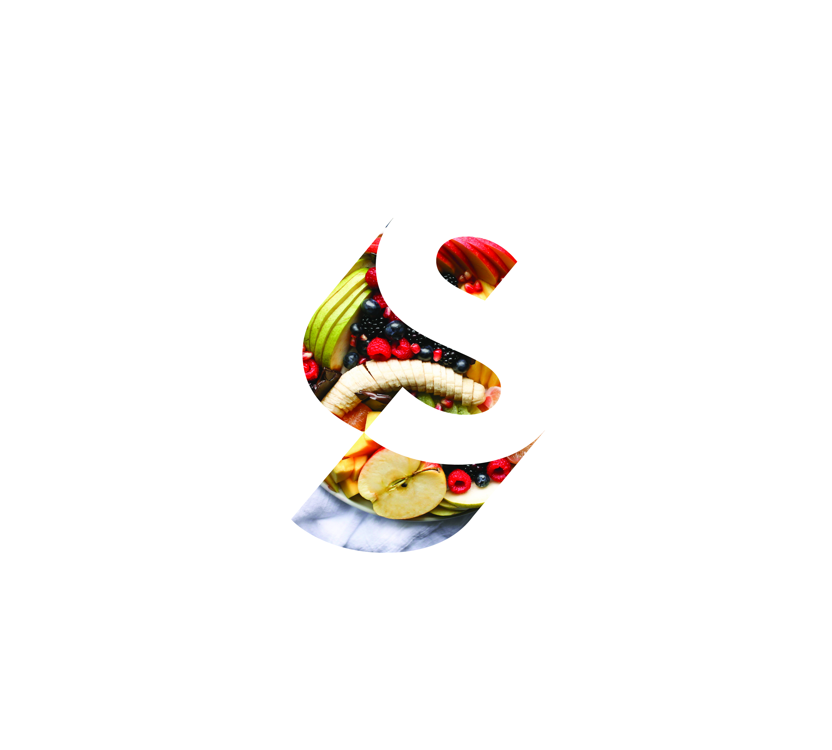 http://byronwritersfestival.com/wp-content/uploads/2016/05/StoryBoard-Icon-fruit-small-01.jpg