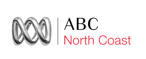 http://byronwritersfestival.com/wp-content/uploads/2016/06/ABC_North_Coast.jpg