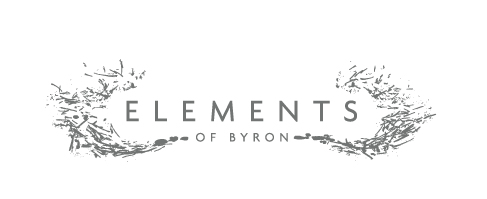 http://byronwritersfestival.com/wp-content/uploads/2016/06/Elements_of_Byron.jpg