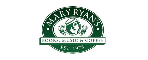 http://byronwritersfestival.com/wp-content/uploads/2016/06/Mary_Ryans.jpg