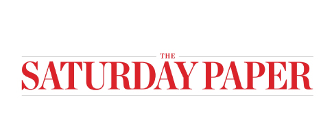 http://byronwritersfestival.com/wp-content/uploads/2016/06/The_Saturday_Paper.jpg