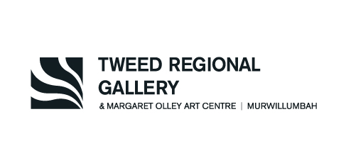 http://byronwritersfestival.com/wp-content/uploads/2016/06/Tweed_Regional_gallery.jpg