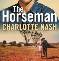 Charlotte_Nash_The_Horseman-e1469751909661.jpg