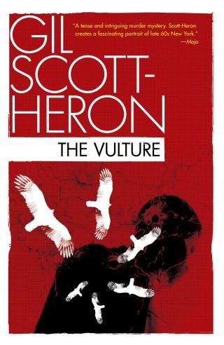 Scott-Heron