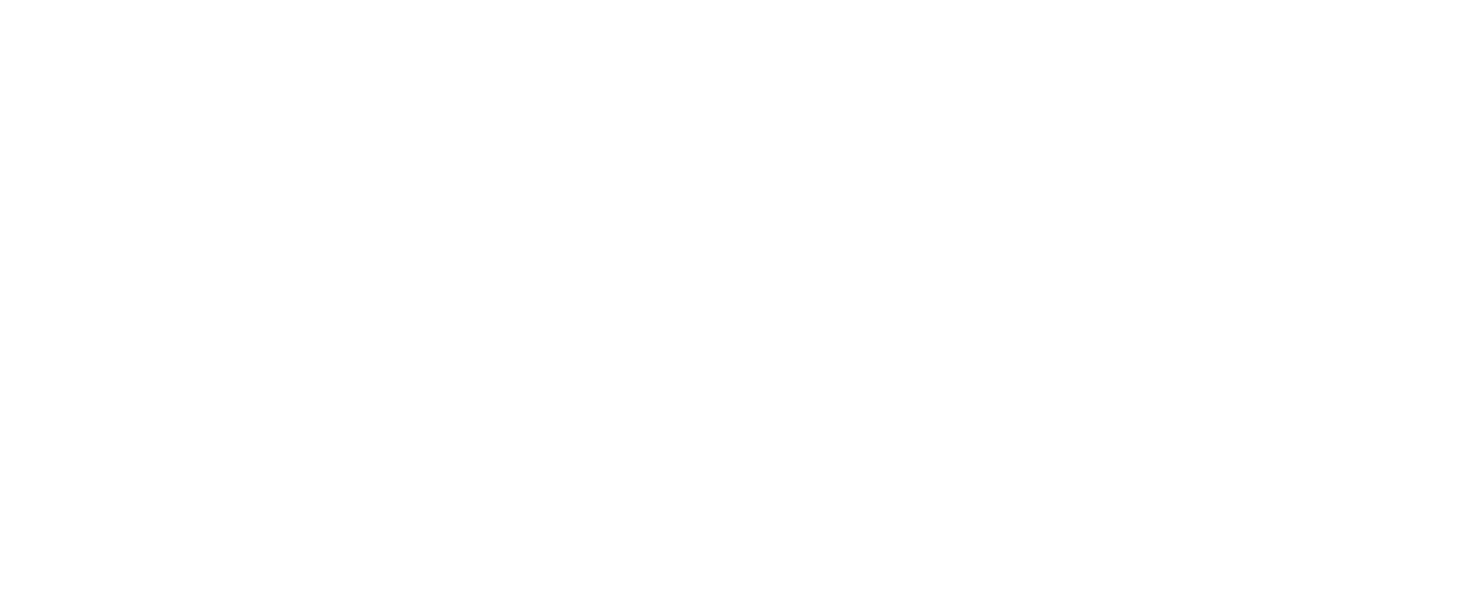 http://byronwritersfestival.com/wp-content/uploads/2017/04/ArtsNSW_website_logo.png