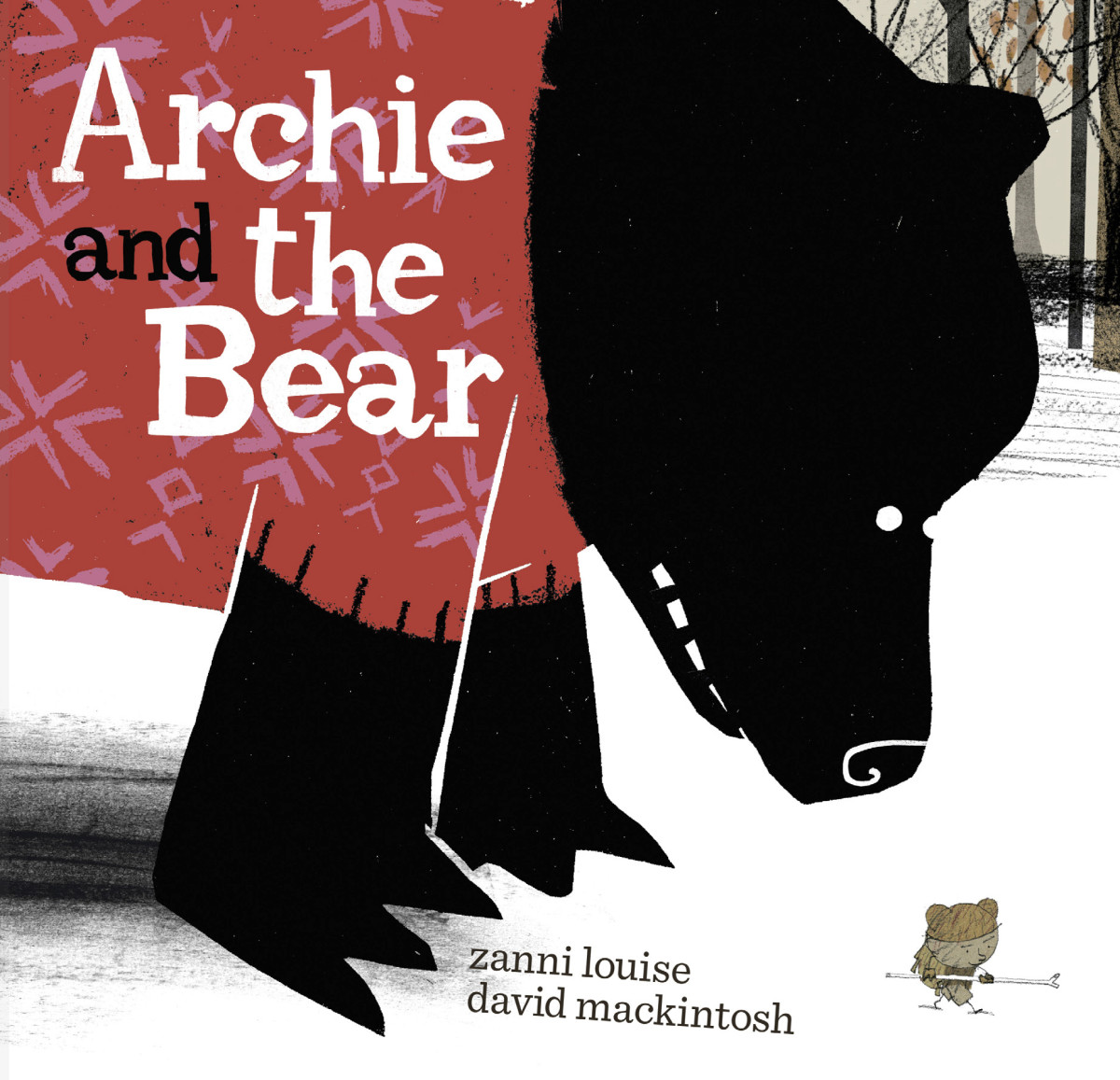 archie-and-the-bear-1200x1157.jpeg