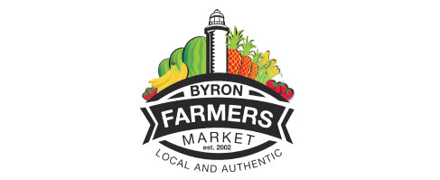 http://byronwritersfestival.com/wp-content/uploads/2017/06/Byron_Farmers_Market.jpg