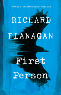 First-Person-Cover-Image_forweb