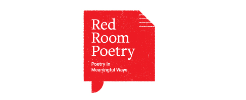 http://byronwritersfestival.com/wp-content/uploads/2017/06/Red_Room_Company.jpg
