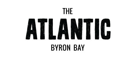 http://byronwritersfestival.com/wp-content/uploads/2017/06/The_Atlantic.jpg