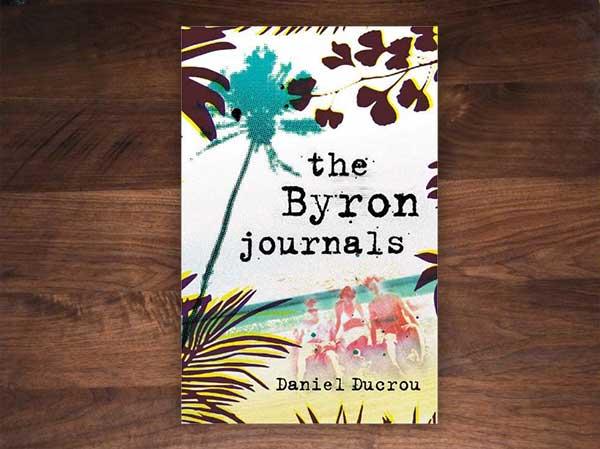 http://byronwritersfestival.com/wp-content/uploads/2017/10/Daniel-Ducrou-The-Byron-Journals.jpg