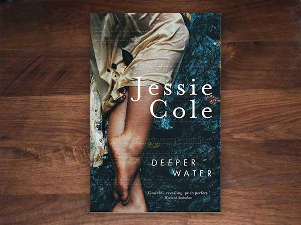 http://byronwritersfestival.com/wp-content/uploads/2017/10/Jessie-Cole-Deeper-Water.jpg