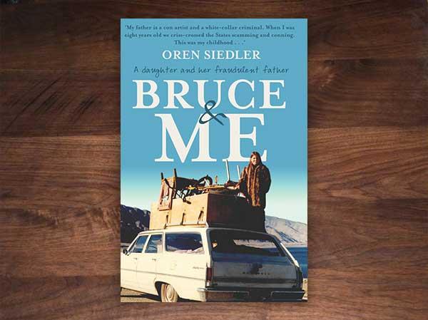 http://byronwritersfestival.com/wp-content/uploads/2017/10/Oren-Siedler-Bruce-Me.jpg