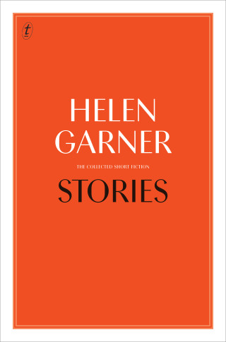 Stories Book Cover