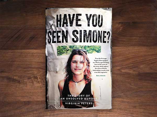 http://byronwritersfestival.com/wp-content/uploads/2017/10/Virginia-Peters-Have-you-seen-Simone.jpg