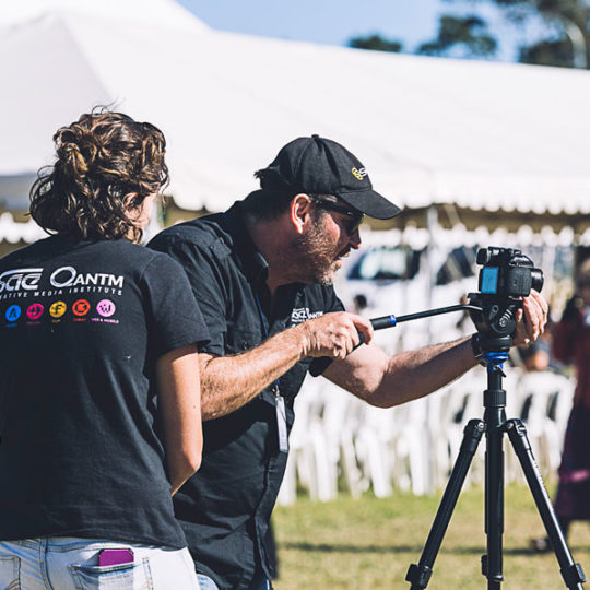 http://byronwritersfestival.com/wp-content/uploads/2018/03/SAE-film-crew-web-540x540.jpg