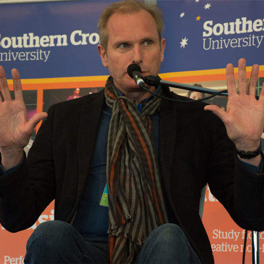 http://byronwritersfestival.com/wp-content/uploads/2018/03/Southern-Cross-Stagee-Banner-web-540x540.jpg