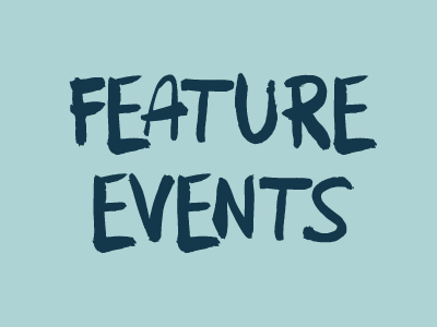 http://byronwritersfestival.com/wp-content/uploads/2018/06/Feature-EVents-On-Sale-1.jpg