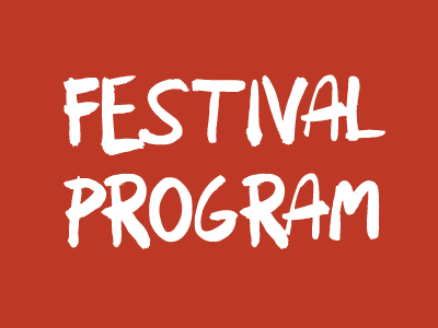http://byronwritersfestival.com/wp-content/uploads/2018/06/Festival-Program.jpg