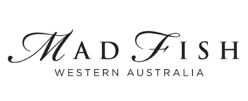 http://byronwritersfestival.com/wp-content/uploads/2018/06/Madfish.png