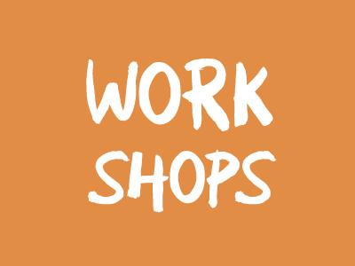 http://byronwritersfestival.com/wp-content/uploads/2018/06/Workshops-on-sale.jpg