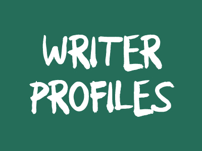 http://byronwritersfestival.com/wp-content/uploads/2018/06/Writer-Profiles.jpg