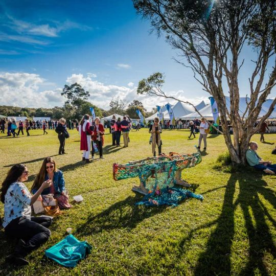 http://byronwritersfestival.com/wp-content/uploads/2018/08/ByonWF2018_OutAbout_credit-J-Miller-Photograhpy_hero-540x540.jpg