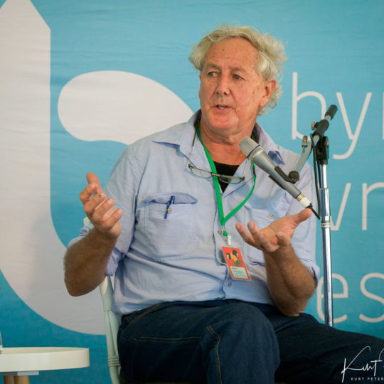 http://byronwritersfestival.com/wp-content/uploads/2018/08/ByronWF2018_Sessions_CredKurtPetersen_11-540x540.jpg