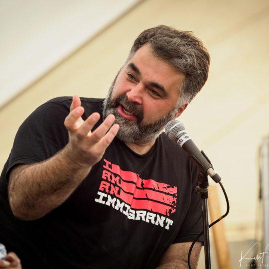 http://byronwritersfestival.com/wp-content/uploads/2018/08/ByronWF2018_Sessions_CredKurtPetersen_23-540x540.jpg