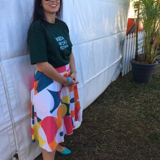 http://byronwritersfestival.com/wp-content/uploads/2018/08/ByronWF_Volunteers_05-540x540.jpg