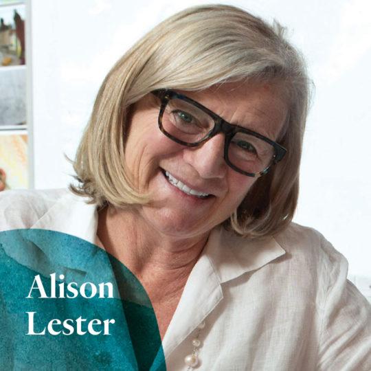 http://byronwritersfestival.com/wp-content/uploads/2019/05/Alison-Lester-EB-540x540.jpg