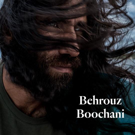 http://byronwritersfestival.com/wp-content/uploads/2019/05/Behrouz-Boochani-EB-540x540.jpg