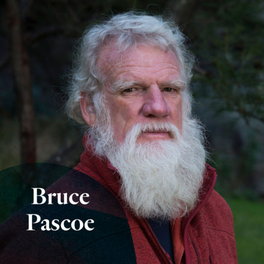 http://byronwritersfestival.com/wp-content/uploads/2019/05/Bruce-Pascoe-EB-540x540.jpg