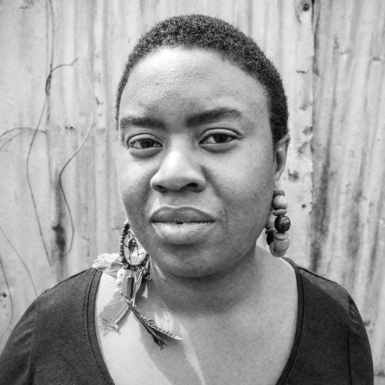 http://byronwritersfestival.com/wp-content/uploads/2019/05/Maxine-Beneba-Clarke_web-540x540.jpg