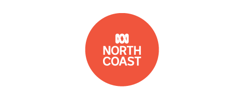 http://byronwritersfestival.com/wp-content/uploads/2019/06/ABC-North-Coast-2019-web.png