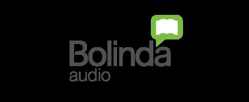 http://byronwritersfestival.com/wp-content/uploads/2019/06/Bolinda-web.png