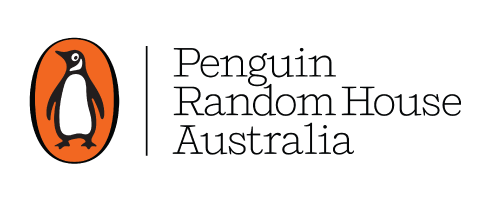 http://byronwritersfestival.com/wp-content/uploads/2019/06/PRHA-web.png