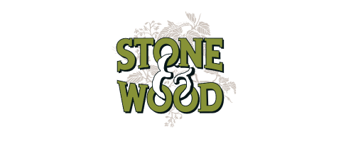 http://byronwritersfestival.com/wp-content/uploads/2019/06/StoneWood-web.png