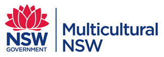 http://byronwritersfestival.com/wp-content/uploads/2019/06/mnsw_2D00_logo.png