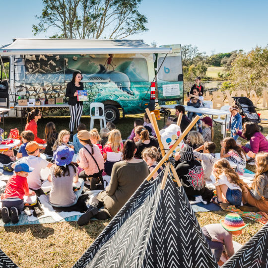 http://byronwritersfestival.com/wp-content/uploads/2019/08/ByronWF2019_Kids-Big-Day-Out-Story-Space-540x540.jpg