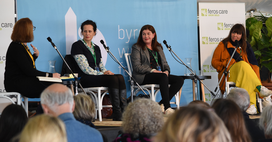 ByronWF2019_Libby_Lawler_Humour_In_Fiction_031.jpg