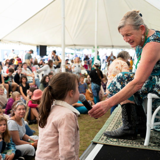 http://byronwritersfestival.com/wp-content/uploads/2019/08/ByronWF2019_Question-Time-Alison-Lester-Kids-Big-Day-Out-540x540.jpg