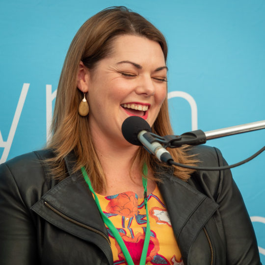 http://byronwritersfestival.com/wp-content/uploads/2019/08/ByronWF2019_Sarah-Hanson-Young-540x540.jpg